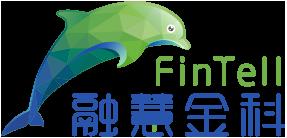 一站式金融科技解决方案提供商